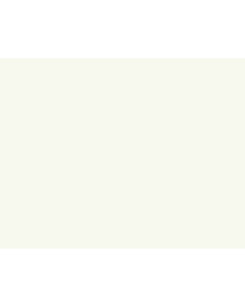 Алюмінієвий плінтус прихованого монтажу BEST DEAL 2/83 фарбований Білий