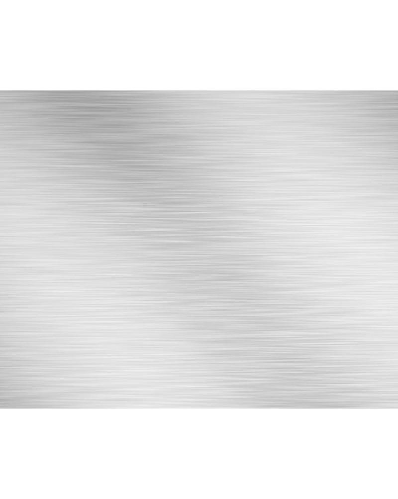 15*25*1.5. Алюминиевый уголок разносторонний, без покрытия