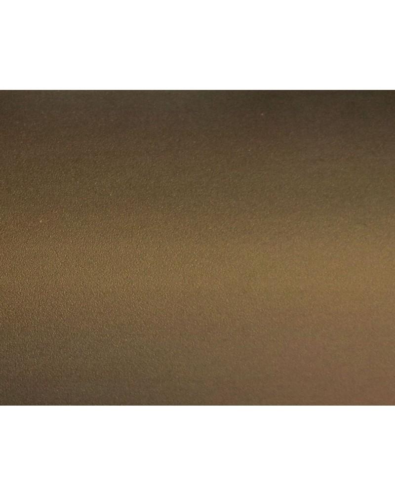 Алюмінієвий Z-подібний профіль для плитки до 9 мм. ПЛ 210 бронза оливка 2.7м