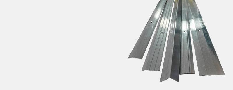 Економ пропозиція алюмінієвого профілю