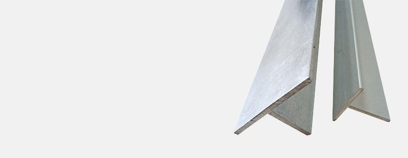 Алюмінієвий тавр