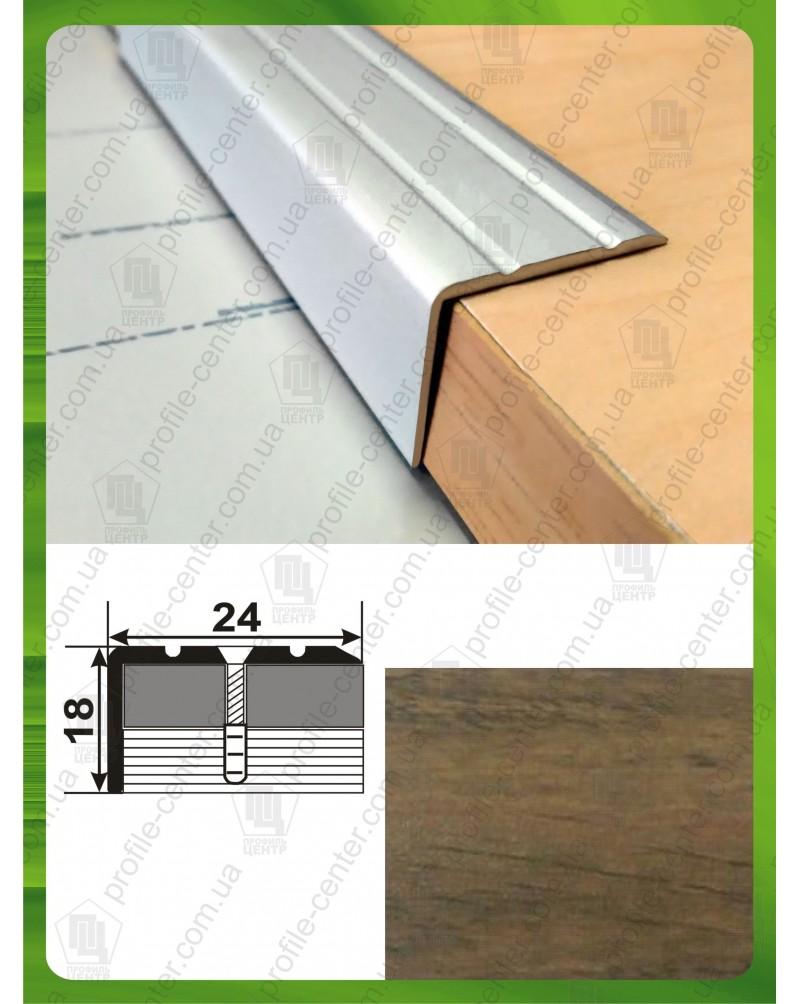 Алюминиевый порог для пвх дверей как установить