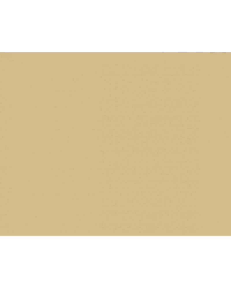 Алюмінієвий Г-профіль для плитки до 12мм. АП 12 фарбований «Капучино» 2.7м