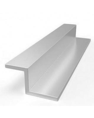 Алюминиевый Z-профиль